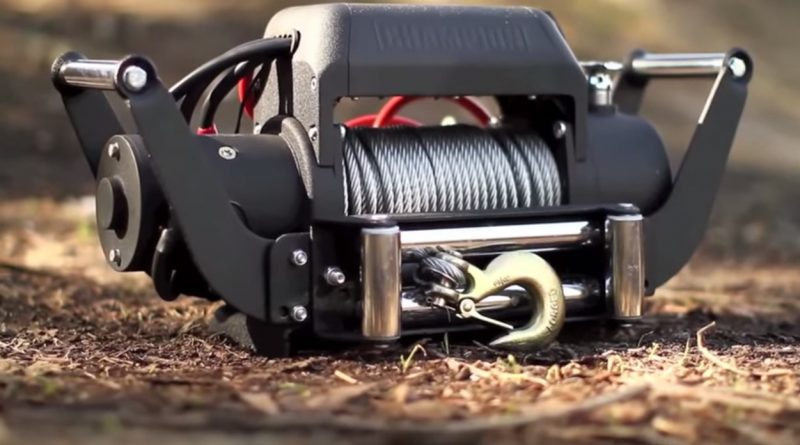 10000-lb-winch-live-image