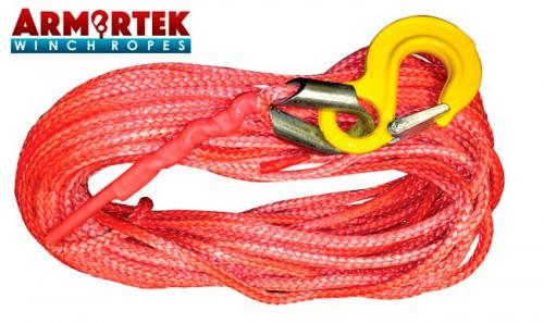 Do you know your ropes?